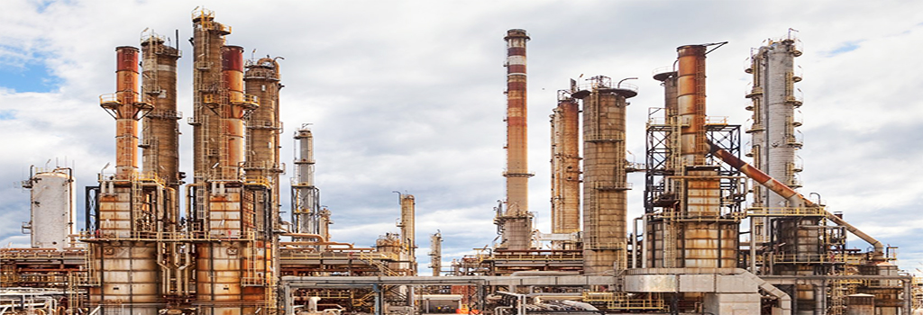 Petrochemy_Industry_oil_refinery_petrochemical_fuel_destillation_banner