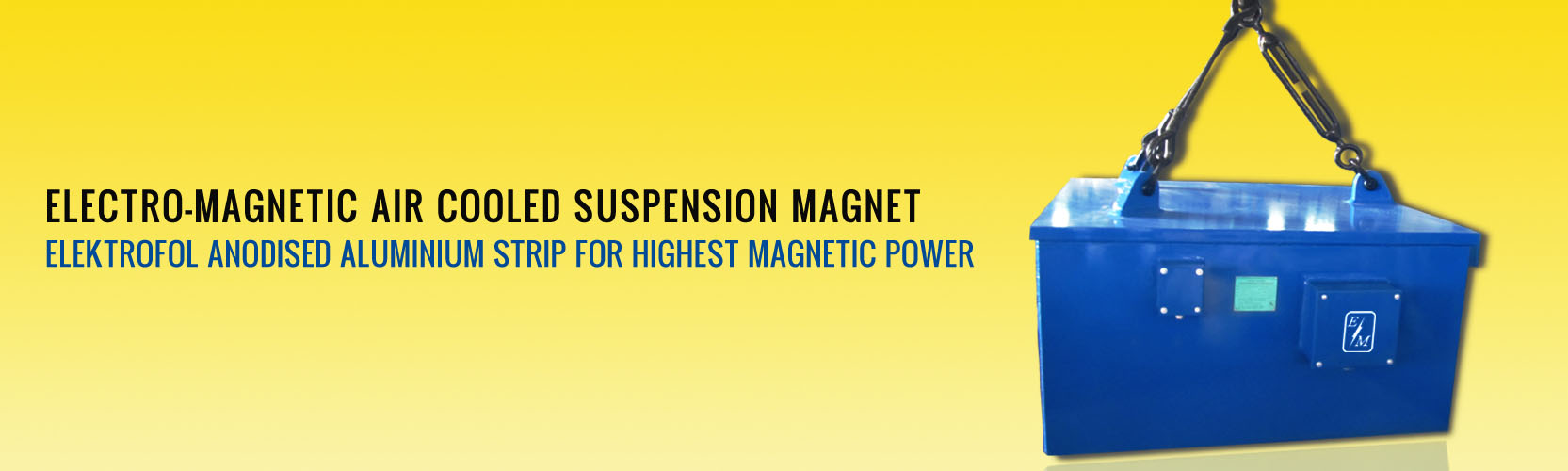 Suspension_Magnet_HDbanner_1665x500