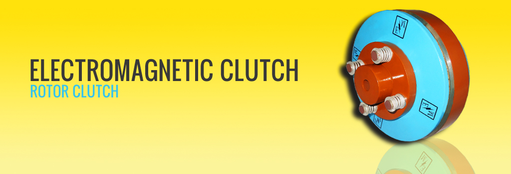 Electromagnetic_Rotor_Clutch_2_banner