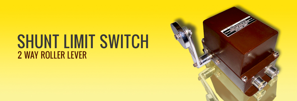 Shunt_Limit_Switch_2way_Roller_Lever_banner