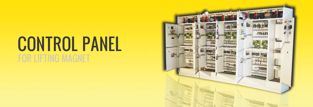 Control_Panel_Banner2