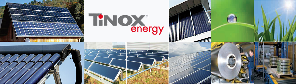 Solar_Absorber_Coating_TinoxEnergy_banner